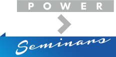 Power Brand Seminars